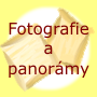 VK - Fotoprech�dzky a panor�my